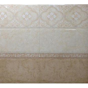 Gạch ốp bếp 30x60 - 6321