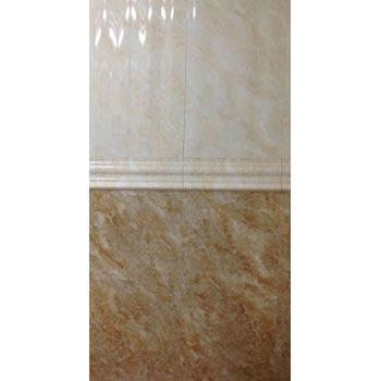 Gạch ốp bếp 30x60 - 63301