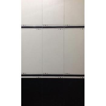 Gạch ốp bếp 30x60 - 64709