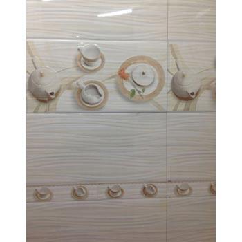 Gạch ốp bếp 30x60 - 65008