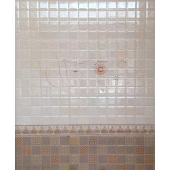 Gạch ốp vệ sinh 26026 (24×60)