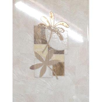 Gạch ốp vệ sinh 40035 (30×45)