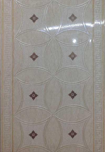 Gạch ốp vệ sinh 42071 (30x45)
