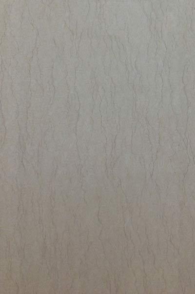 Gạch ốp vệ sinh 42071 (30×45)