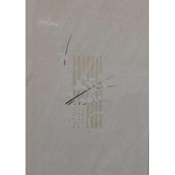 Gạch ốp vệ sinh 43120 (30×45)