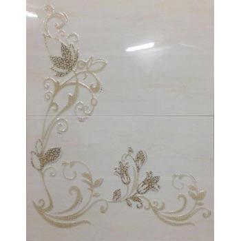 Gạch ốp vệ sinh 45013 (30×45)
