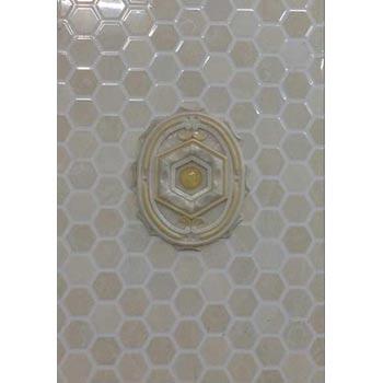 Gạch ốp vệ sinh 45037 (30×45)
