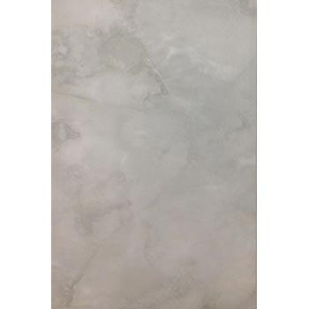 Gạch ốp vệ sinh 45046 (30×45)