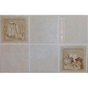 Gạch ốp vệ sinh 45089 (30×45)