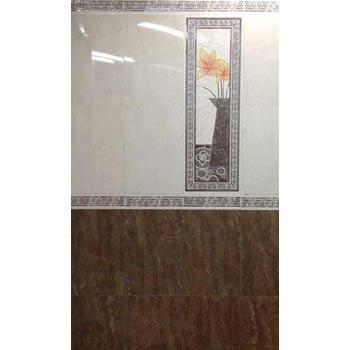 Gạch ốp vệ sinh 45428 (30×45)