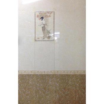 Gạch ốp vệ sinh 81025 (30×45)
