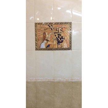 Gạch ốp vệ sinh 8401 (30×45)