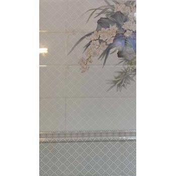 Gạch ốp vệ sinh 26001 (30x60)