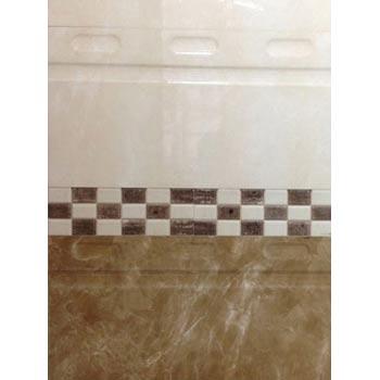 Gạch ốp vệ sinh 36196 (30x60)