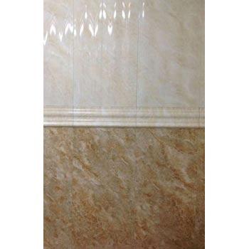 Gạch ốp vệ sinh 63301 (30×60)
