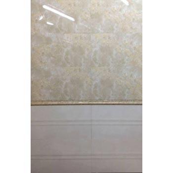 Gạch ốp vệ sinh 63316 (30×60)