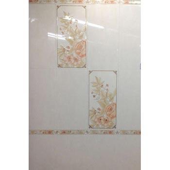 Gạch ốp vệ sinh 65001 (30×60)