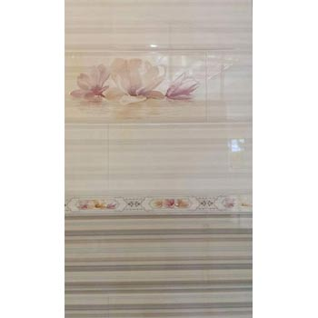Gạch ốp vệ sinh 65001 (30×60) mẫu 2