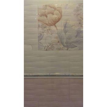 Gạch ốp vệ sinh 65009 (30×60)