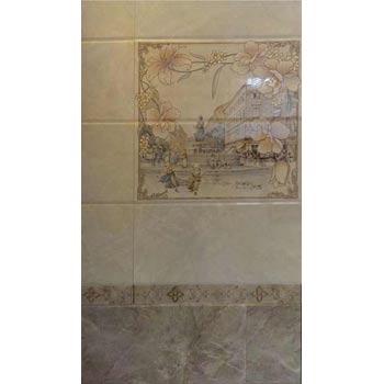 Gạch ốp vệ sinh 68025 (30×60)