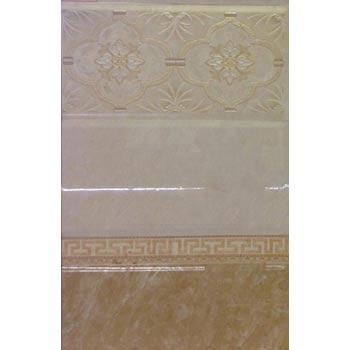 Gạch ốp vệ sinh 68037 (30×60)