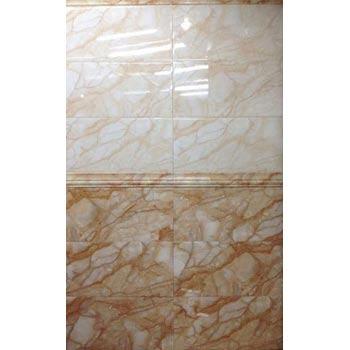 Gạch ốp vệ sinh 68241 (30×60)