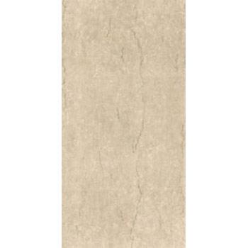 Gạch ốp vệ sinh 30×60 F3602