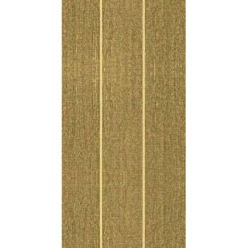 Gạch ốp vệ sinh 30×60 F3608