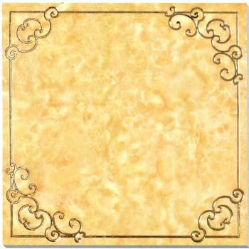 Gạch thảm trang trí J120