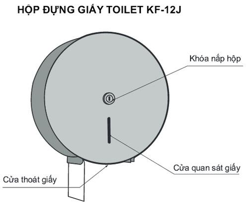 Kết quả hình ảnh cho KF-12J