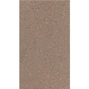 Gạch Granite lát sàn 30×60 – MGR36202