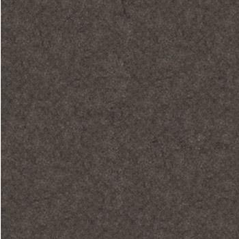 Gạch Granite lát sàn 60x60 - MN60006
