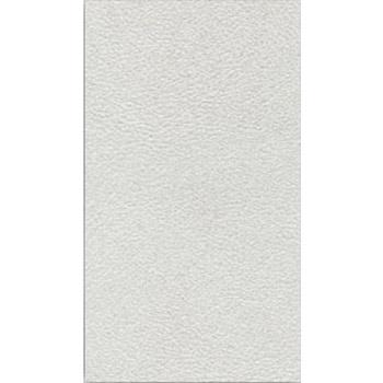 Gạch Granite ốp tường 30×60 – MPR36001