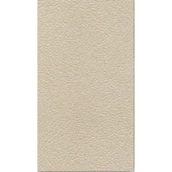 Gạch Granite ốp tường 30×60 – MPR36002