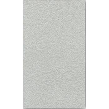 Gạch Granite lát sàn 30×60 – MPR36003