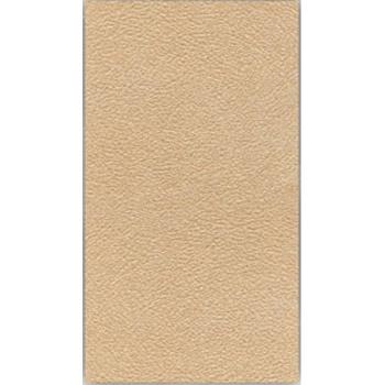 Gạch Granite lát sàn 30×60 – MPR36004