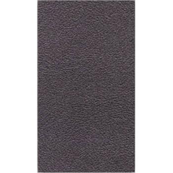 Gạch Granite lát sàn 30×60 – MPR36005