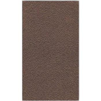 Gạch Granite lát sàn 30×60 – MPR36007