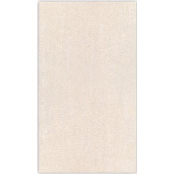 Gạch Granite lát sàn 30×60 – MSE36001