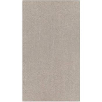 Gạch Granite lát sàn 30×60 – MSE36002
