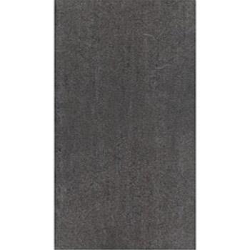 Gạch Granite lát sàn 30×60 – MSE36003