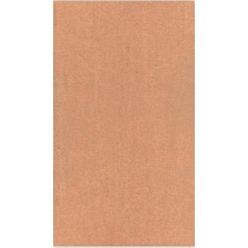 Gạch Granite lát sàn 30×60 – MSE36006
