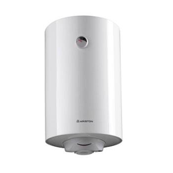 Bình nóng lạnh Ariston Pro 50L đứng (Titanium Chống giật)