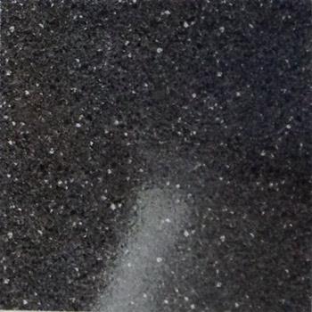 Gạch Granite lát sàn 60×60 FG6006