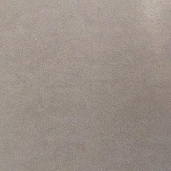 Gạch Granite lát sàn 60×60 MSE66102