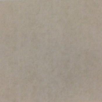 Gạch Granite lát sàn 60×60 MSE66103