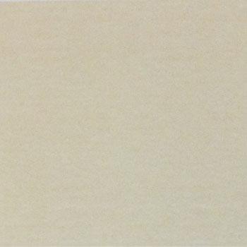 Gạch Bạch Mã Granite lát sàn 60×60 MSE66105