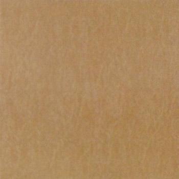 Gạch Granite lát sàn 60×60 MSE66106