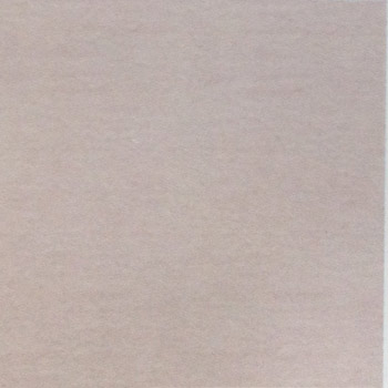 Gạch Granite lát sàn 60×60 MSE66107