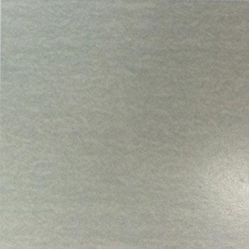 Gạch Granite lát sàn 60×60 MSE66108
